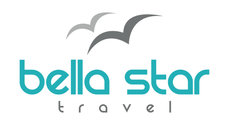Bella Star Travel
